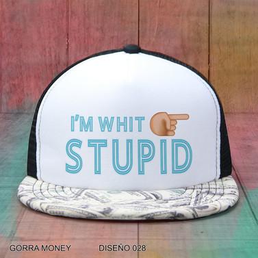 gorra-money005_orig.jpg