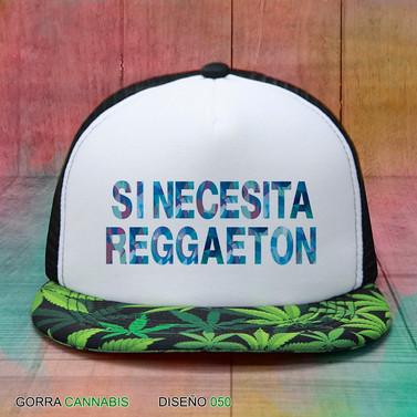 gorra-cannabis002_orig.jpg