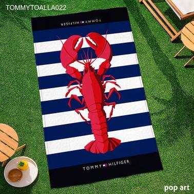 tommy-toalla022_orig.jpg