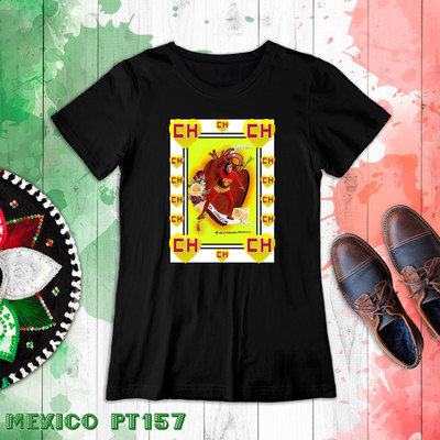 MEXICO PT157.jpg