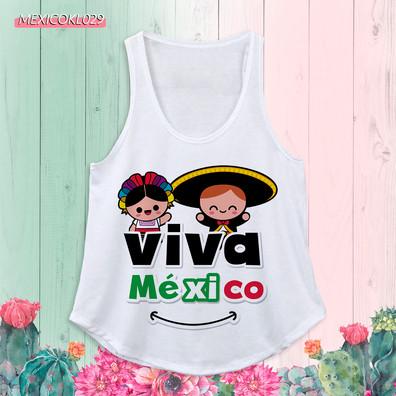 MEXICOKL029.jpg