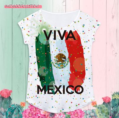 MEXICOFULLST041.jpg