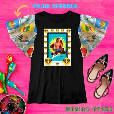 MEXICO PT158.jpg