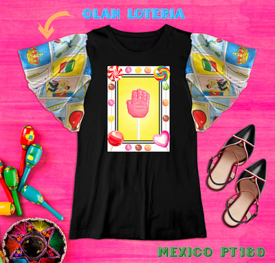 MEXICO PT160.jpg