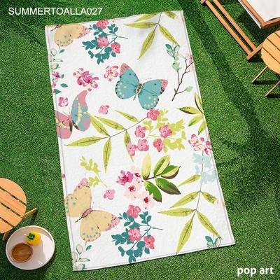 summer-toalla027_orig.jpg