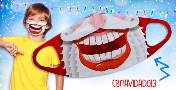 CBNAVIDAD013.jpg