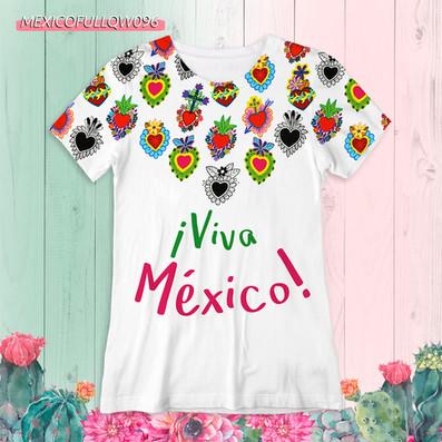 MEXICOFULLQW096.jpg