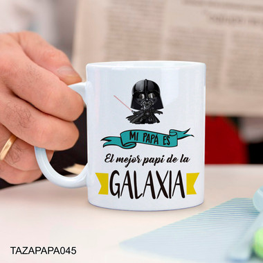 TAZAPAPA045.jpg