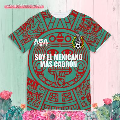 MEXICOFULLCM069.jpg