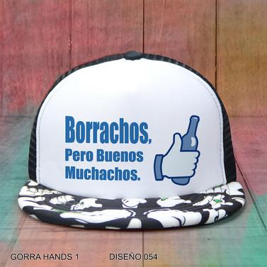 gorra-hands1014_orig.jpg