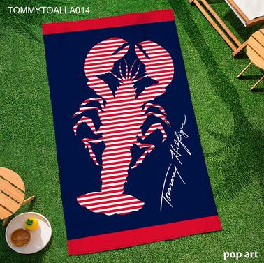 tommy-toalla014_orig.jpg
