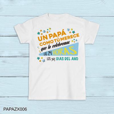 PAPAZX006.jpg