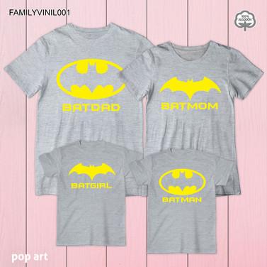 FAMILYVINIL001.jpg