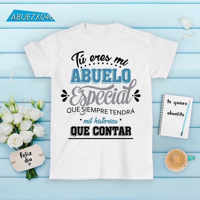 ABUEZX046.jpg