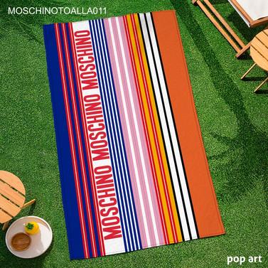 moschino-toalla011_orig.jpg