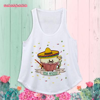 MEXICOKL050.jpg