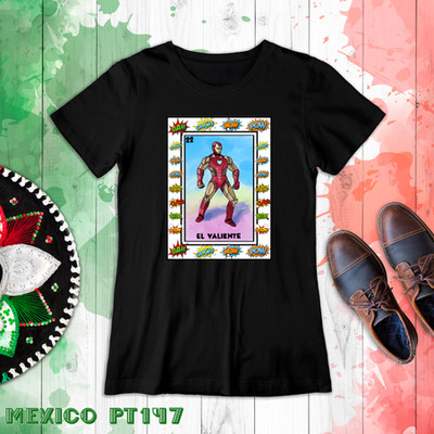 MEXICO PT147.jpg