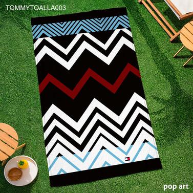 tommy-toalla003_orig.jpg