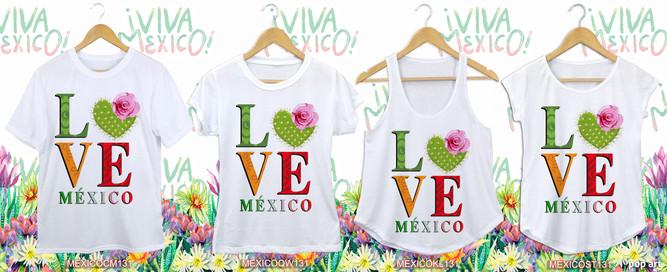 FAMILIAR MEXICO131.jpg