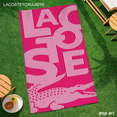 lacoste-toalla019_orig.jpg