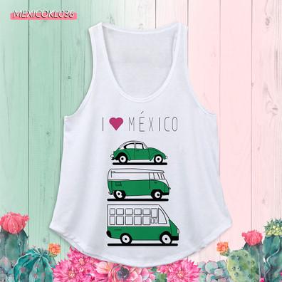 MEXICOKL036.jpg