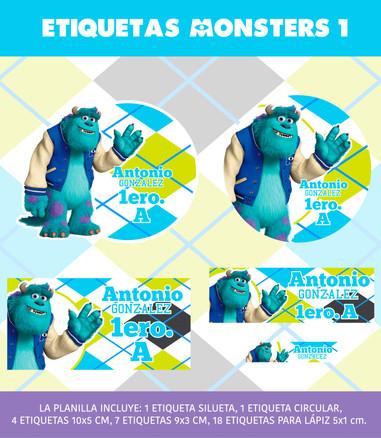 MONSTERS 1.jpg