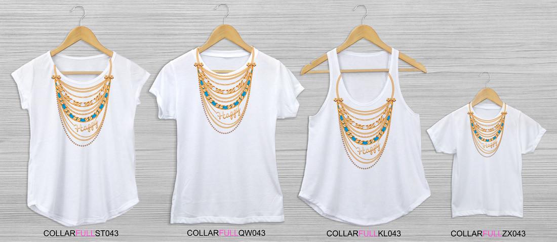 collar-familiar-043_orig.jpg