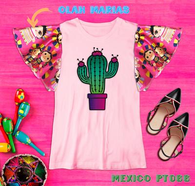 MEXICO PT066.jpg