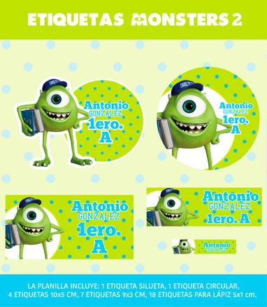 MONSTERS 2.jpg