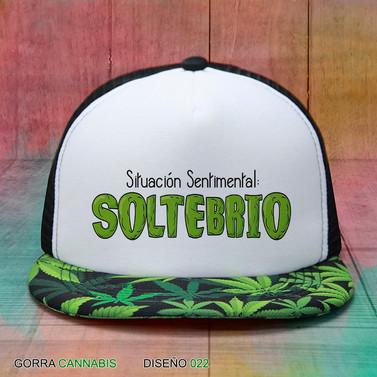 gorra-cannabis003_orig.jpg