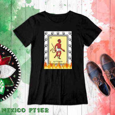 MEXICO PT152.jpg