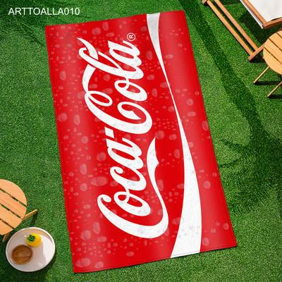 ARTTOALLA010.jpg