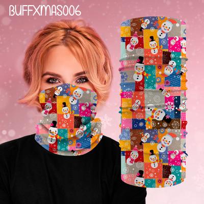 BUFFXMAS006.jpg