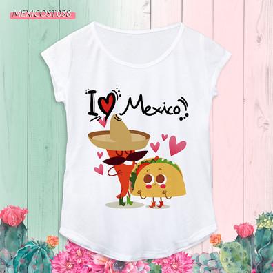 MEXICOST038.jpg