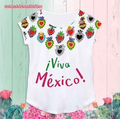 MEXICOFULLST096.jpg