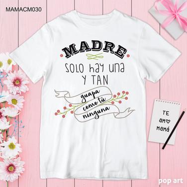 MAMACM030.jpg