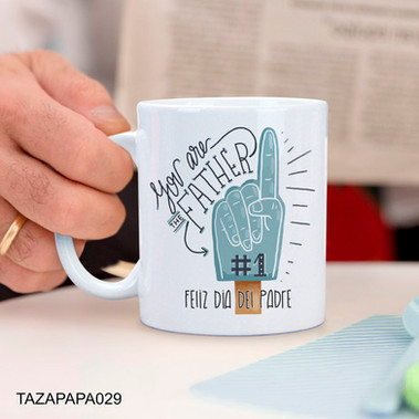 TAZAPAPA029.jpg