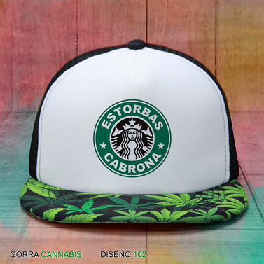 gorra-cannabis022_orig.jpg