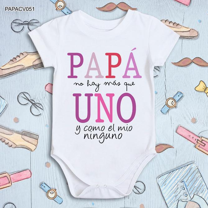PAPA CV051.jpg