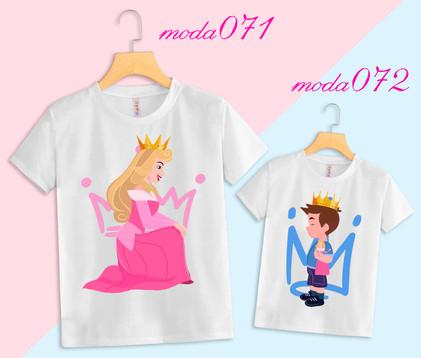 moda071_Y_072.jpg