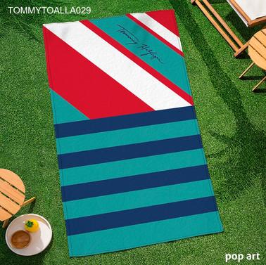 tommy-toalla029_orig.jpg