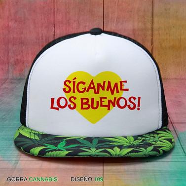 gorra-cannabis015_orig.jpg