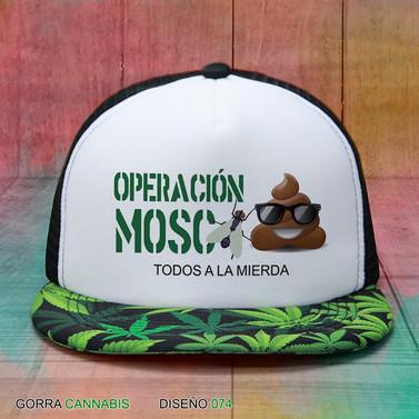 gorra-cannabis024_orig.jpg