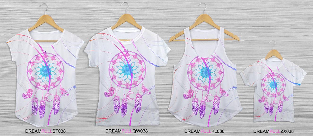 DREAM FULLFAMILIAR038.jpg