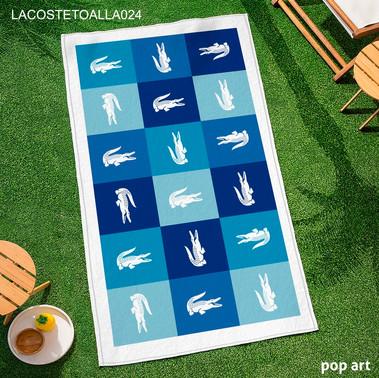 lacoste-toalla024_orig.jpg