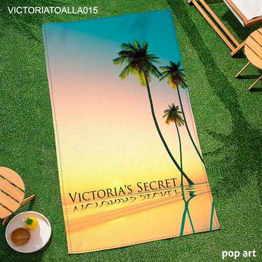 victoria-toalla015_orig.jpg