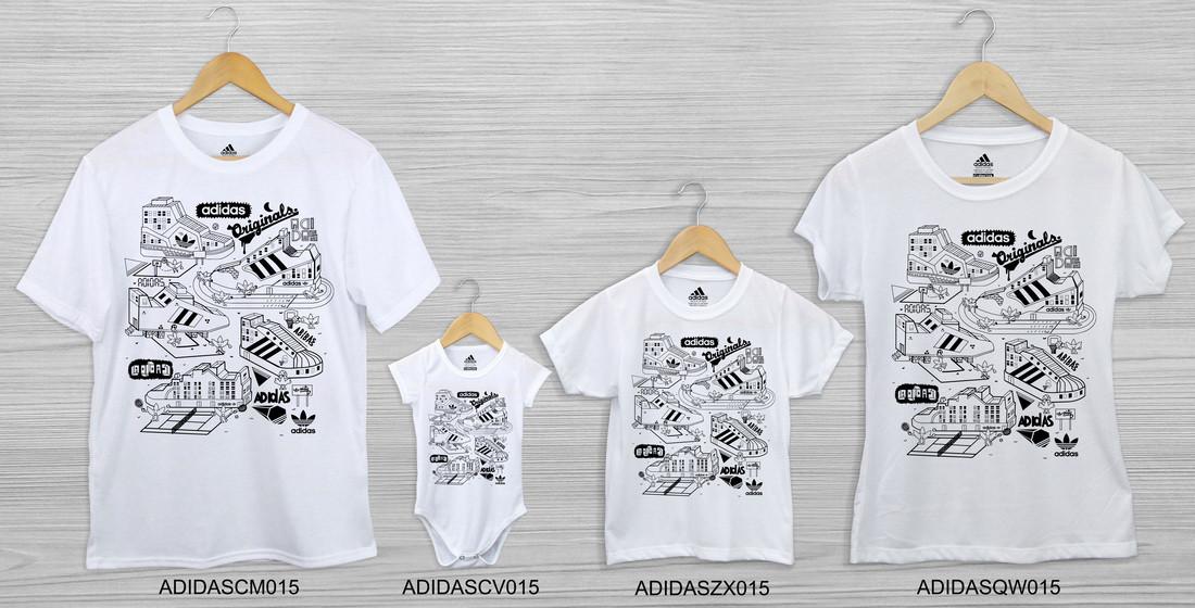 familiar-adidas015_1_orig.jpg