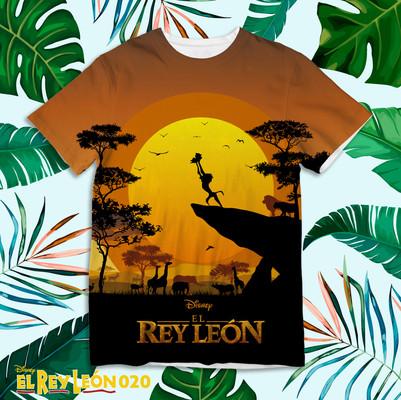 ELREYLEON020.jpg