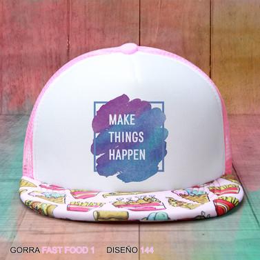 gorra-fastfood033_orig.jpg