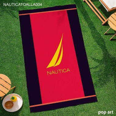 nautica-toalla004_orig.jpg